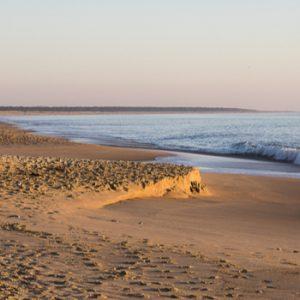 Faire le choix de Longeville-sur-Mer pour des vacances de loisirs aquatiques