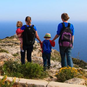 En camping dans l'Aude, quels sites naturels visiter ?