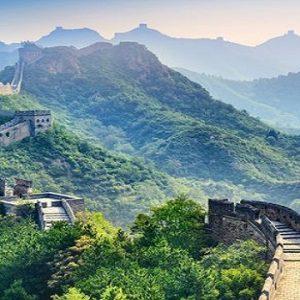 Tour d'Asie : Comment bien le préparer ?