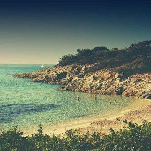 Vacances à Ramatuelle : hébergement, visites, activités