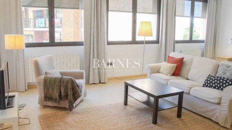 Saint-Sulpice-et-Cameyrac : à ne pas ignorer pour l'investissement immobilier