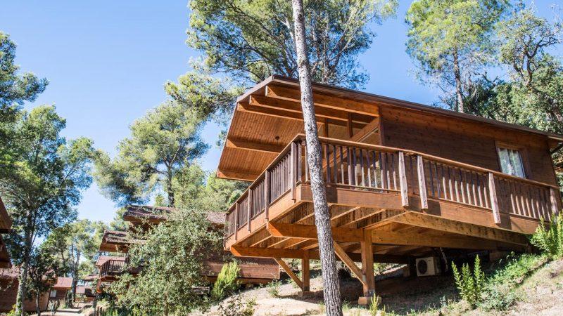 Vacances en plein air : où le faire en Espagne ?