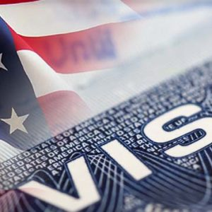 Voyage aux USA : quelles formalités remplir ?