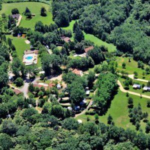 Camper avec un petit budget : pourquoi se rendre en Dordogne ?