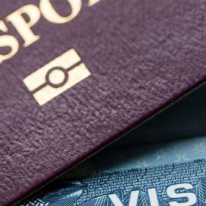 Est ce qu'il faut un visa pour partir au Kenya ?